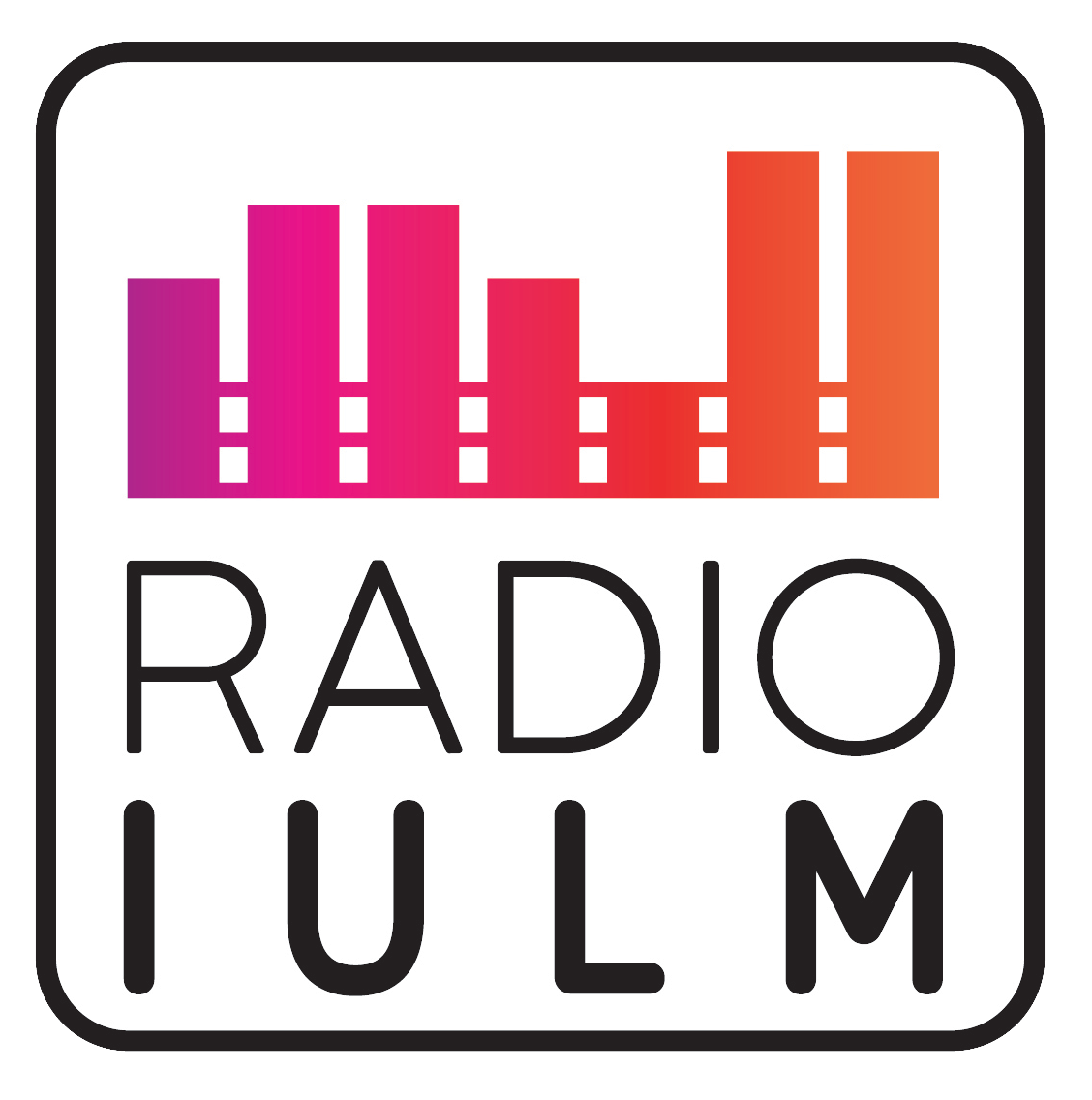 Radio IULM