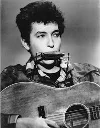 Bob Dylan. Il Prof. Mastrantonio racconta la noia dei numeri uno