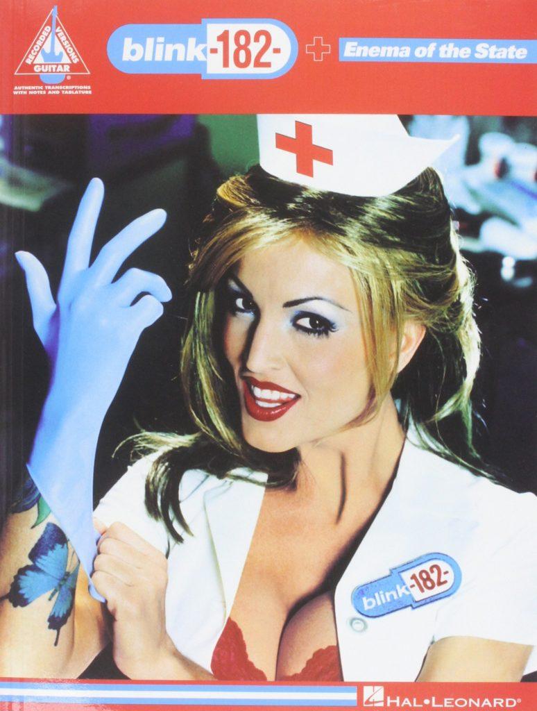 I Blink 182. Dall'eterna adolescenza alla maturità