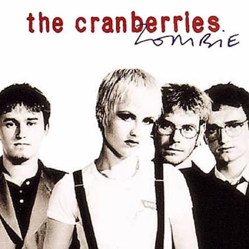 I Cranberries, tra Ninnananne e Dolores