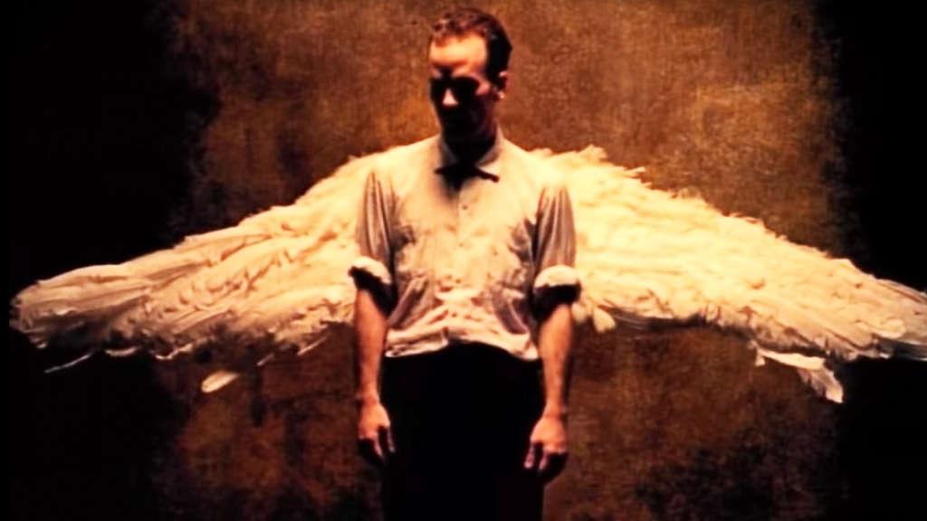 R.E.M, sogni per chi ha perso la religione
