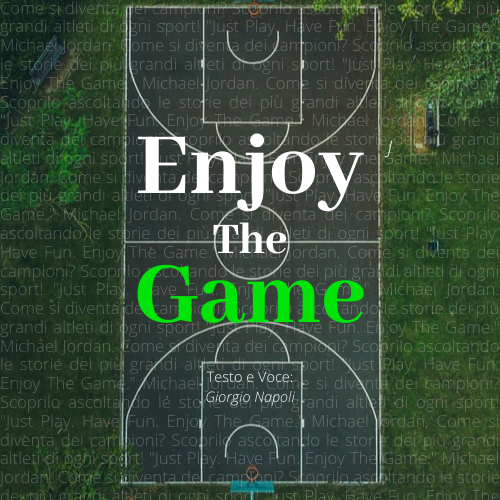 enjoy-the-game
