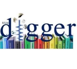 biblioteche aprono porte online