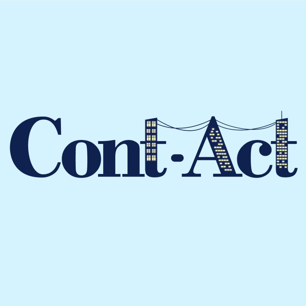 Cont-Act: Artefatti Comunicativi Terapeutici