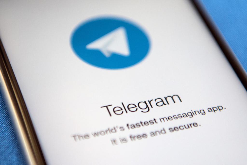 Telegram e il network di revenge porn