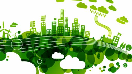 Proseguire la mobilità sostenibile anche nella Fase 2