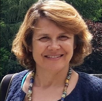 Intervista a Martina Treu: la pandemia attraverso la mitologia