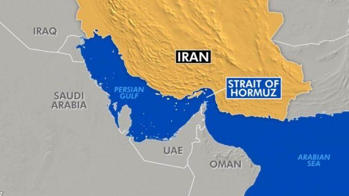 """Oltre i confini della pandemia: Oman, lo Stato delle """"porte aperte"""" e della tolleranza Stretto di Hormuz"""