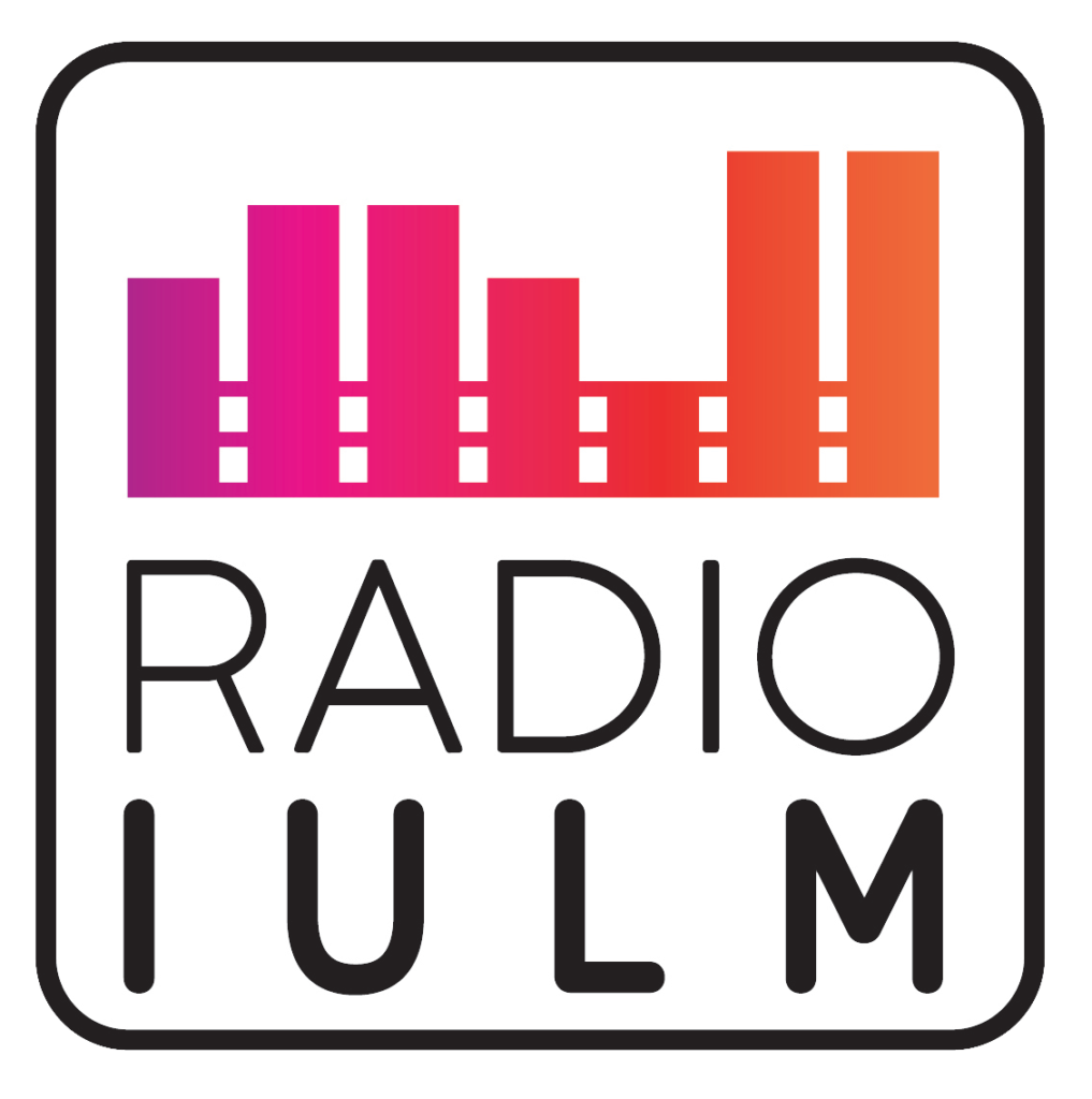 Radio IULM