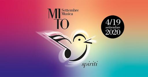 TOCCARE the white dance. MITO incontra MILANoLTRE Festival MITO