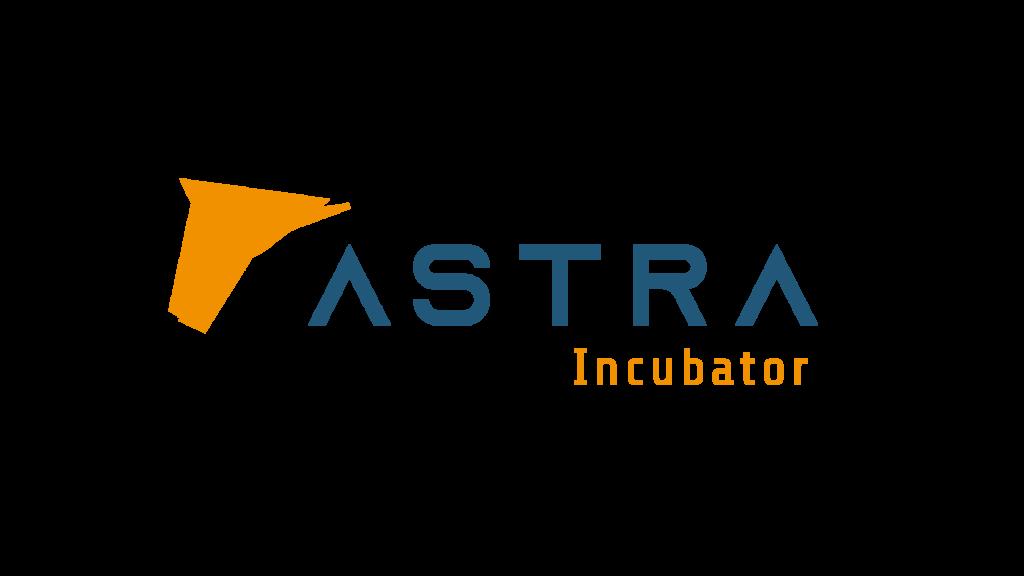 astra incubator