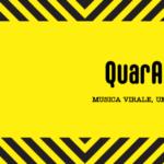 QuarAntenna