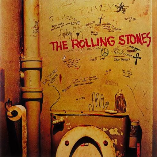 beatles o Rolling Stones